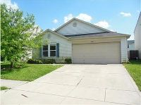Home for sale: Maywood, Avon, IN 46123