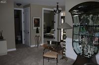 Home for sale: 12335 Worthington Ct., Grand Blanc, MI 48439