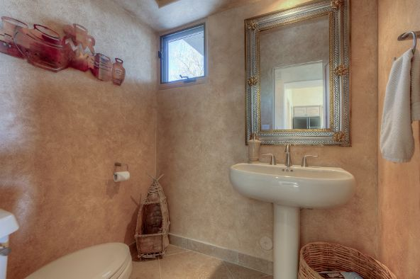 10076 E. Graythorn Dr., Scottsdale, AZ 85262 Photo 18