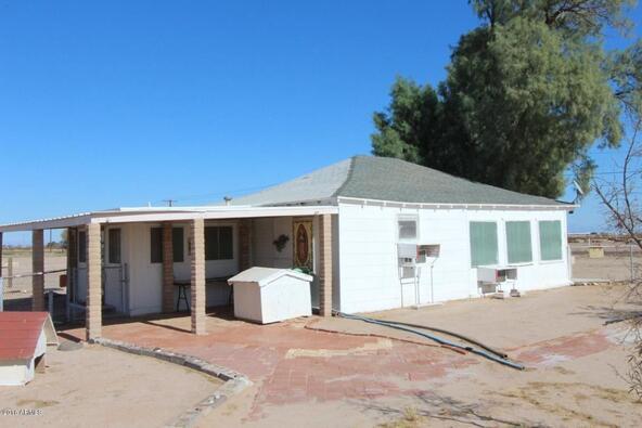 1819 N. Overfield Rd., Casa Grande, AZ 85194 Photo 15