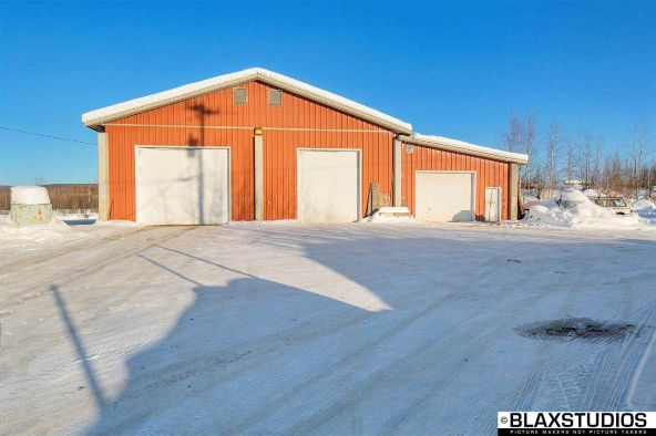 1818 Old Steese Hwy., Fairbanks, AK 99712 Photo 15