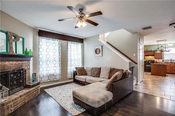 913 Reveille Rd., Fort Worth, TX 76108 Photo 10