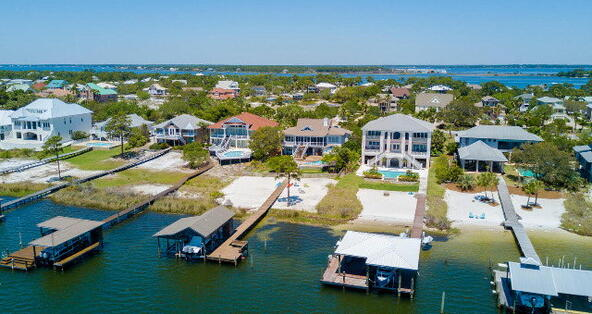 32870 River Rd., Orange Beach, AL 36561 Photo 83