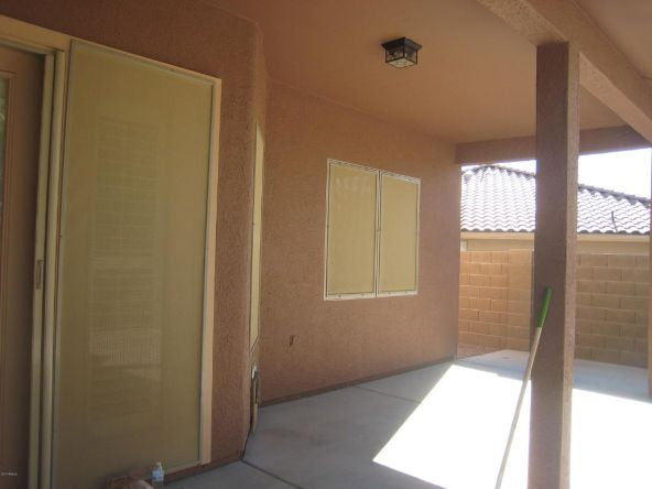 2610 S. Willow Wood --, Mesa, AZ 85209 Photo 34