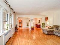 Home for sale: 5440 Netherland Avenue, Bronx, NY 10471