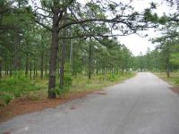 Home for sale: Tbd Ridgewood Rd., Southern Pines, NC 28387