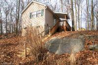 Home for sale: 134 Madison Trl, Hopatcong, NJ 07843