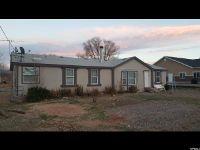Home for sale: 150 N. 200 W., Redmond, UT 84652