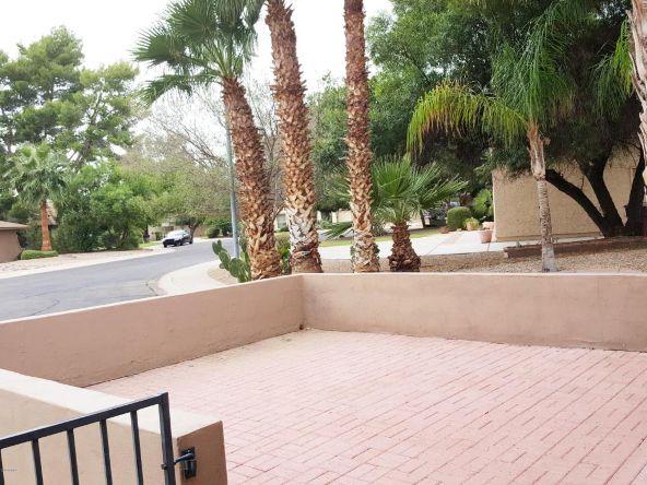 7540 E. Cannon Dr., Scottsdale, AZ 85258 Photo 3