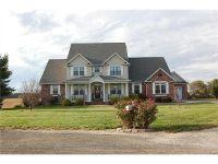 Home for sale: 9209 Launius Dr., Saint Jacob, IL 62281