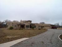 Home for sale: 8921 Vidal Rd. S.W., Albuquerque, NM 87105