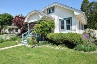 Home for sale: 180 W. Bolivar Ave., Milwaukee, WI 53207