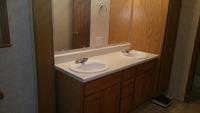 Home for sale: 4435 Lakeside Trail W., Barton City, MI 48705