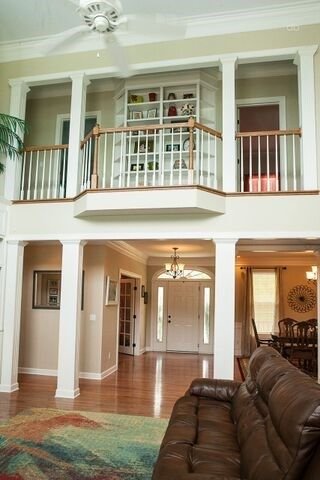 1705 Brentwood, Muscle Shoals, AL 35661 Photo 26