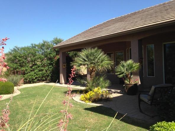 26116 N. 85th Dr., Peoria, AZ 85383 Photo 7