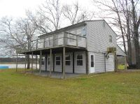 Home for sale: 0 Traderhorn Lake Dr., Mc Carley, MS 38943