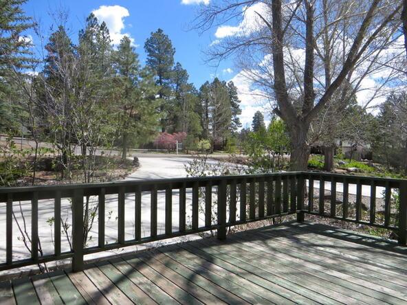 17300 Grizzly Ridge Dr., Munds Park, AZ 86017 Photo 11