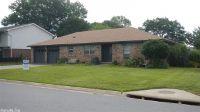 Home for sale: 6 Mckee Cir., North Little Rock, AR 72116