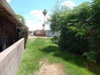 Home for sale: 16227 N. 27th St., Phoenix, AZ 85032