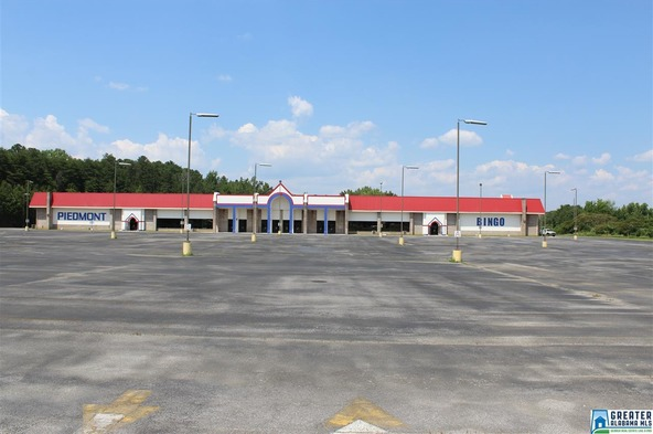 376 Hwy. 278 Bypass, Piedmont, AL 36272 Photo 44