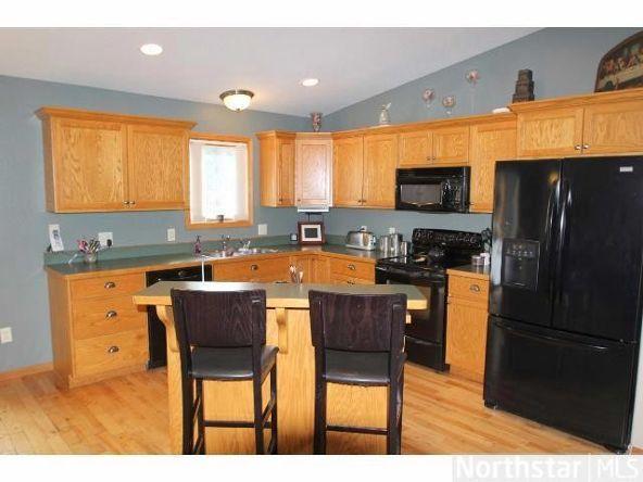 6715 Maryland Rd., Baxter, MN 56425 Photo 8