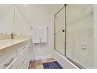 Home for sale: Beryl St., Redondo Beach, CA 90277