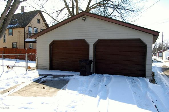 121 N. 6th St., Montevideo, MN 56265 Photo 33