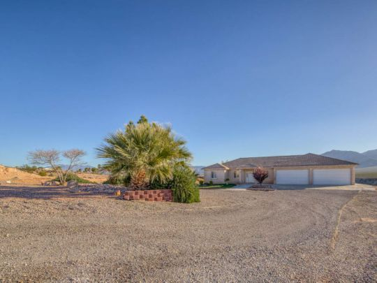 148 S. Hillside Dr., Littlefield, AZ 86432 Photo 15