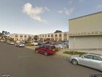 Home for sale: Escuela Dr., Daly City, CA 94015