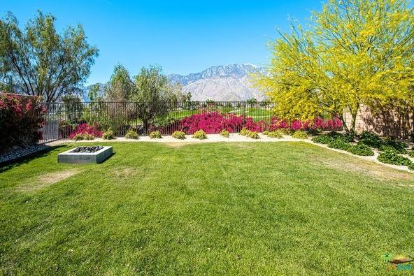 999 Bernardi Ln., Palm Springs, CA 92262 Photo 33