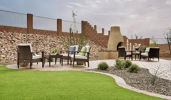 1641 N. 214th Avenue, Buckeye, AZ 85396 Photo 15