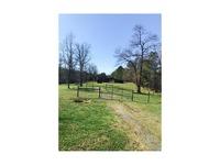 Home for sale: 649 Cash Rd. S.E., Calhoun, GA 30701