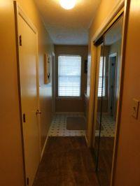 Home for sale: 217 Ware St., Thomson, GA 30824