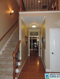 Home for sale: 2020 Eagle Creek Cir., Birmingham, AL 35242