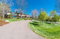 Home for sale: 5754 S. Kearney St., Greenwood Village, CO 80111