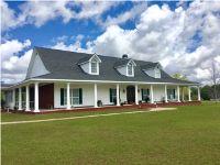 Home for sale: 5651 Natchez Hwy., Wilmer, AL 36587