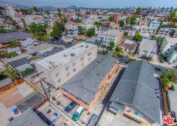 149 N. Alexandria Ave., Los Angeles, CA 90004 Photo 4