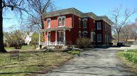 Home for sale: 707 5th St., Aurora, IL 60505