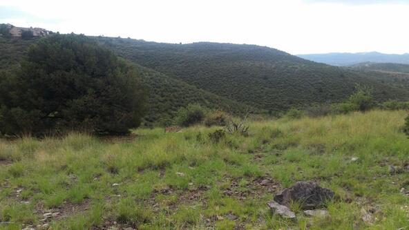 885 Bonanza, Prescott, AZ 86301 Photo 6