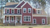 Home for sale: Mm Magnolia Jolliff, Chesapeake, VA 23321