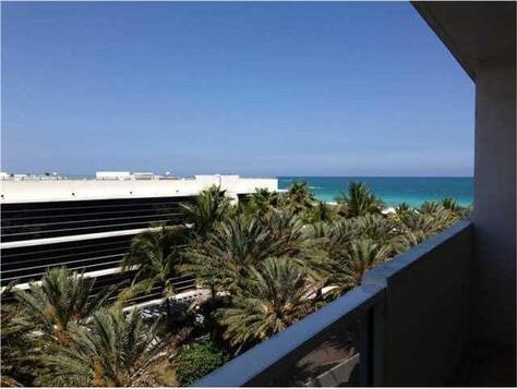 100 Lincoln Rd. # 543, Miami Beach, FL 33139 Photo 7