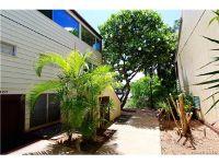 Home for sale: 98-400 Koauka Loop, Aiea, HI 96701