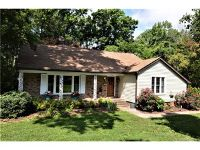Home for sale: 3100 Eastburn Rd., Charlotte, NC 28269