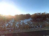 Home for sale: Canada Vista, Sandia Park, NM 87047