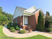 Home for sale: 618 Amberdale Cir., Lumberton, NC 28358