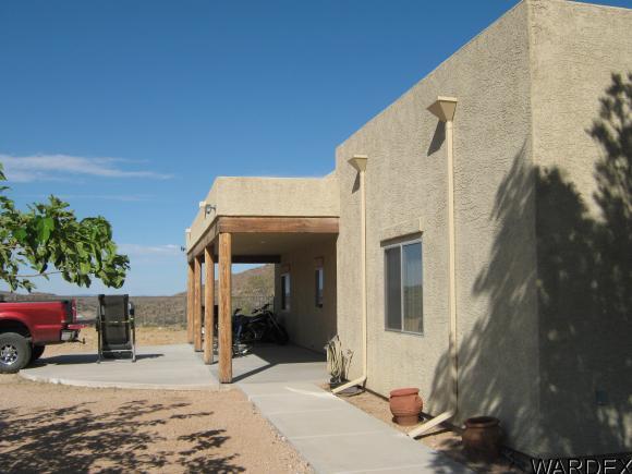 3137 E. Rosslynn Dr., Kingman, AZ 86401 Photo 1
