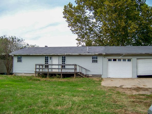 141 River Bank Rd., Houston, AR 72070 Photo 2