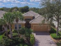Home for sale: 28646 San Galgano Way, Bonita Springs, FL 34135