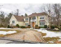 Home for sale: 10 Shandel Cir., Andover, MA 01810
