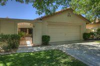Home for sale: 59 W. Calle de Arcos --, Tempe, AZ 85284
